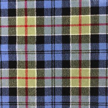 Colquhoun Tartan Carpet