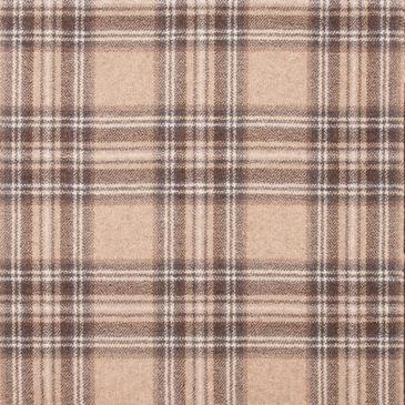 Carol Modern Tartan Carpet