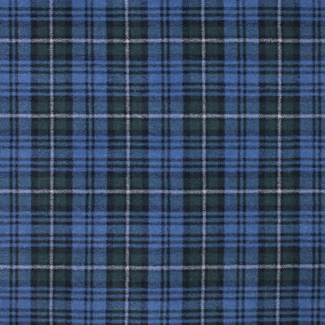Forbes Ancient Tartan Carpet