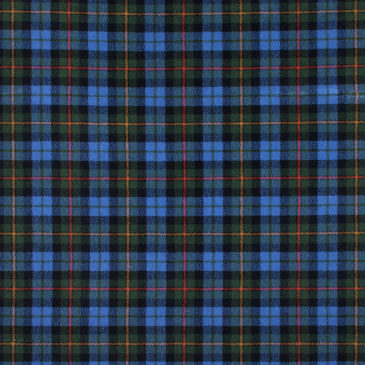 Smith Tartan Rug Bespoke Sizes