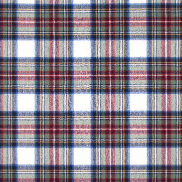 Stewart Dress Tartan Carpet