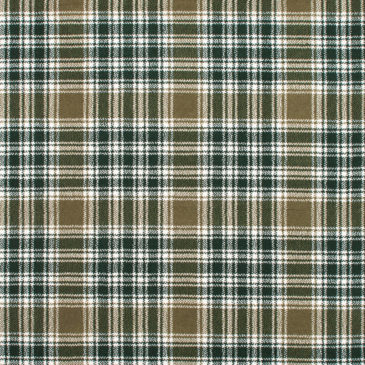 MacDonald Lord Of The Isles Tartan Rug Bespoke Sizes