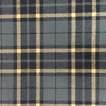Ballathie Tartan Carpet