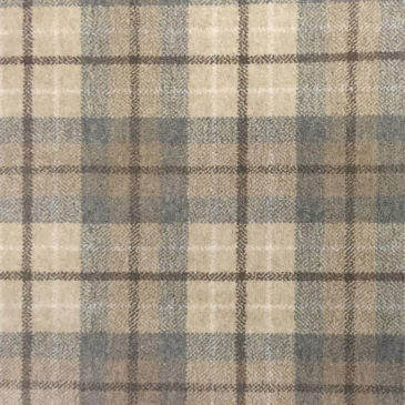 Balwen Tartan Carpet