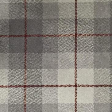 Cairngorm Tartan Carpet