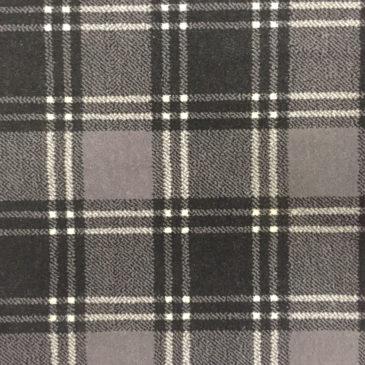 Cragganmore Tartan Carpet