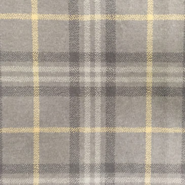 Loch Awe Tartan Rug Bespoke Sizes