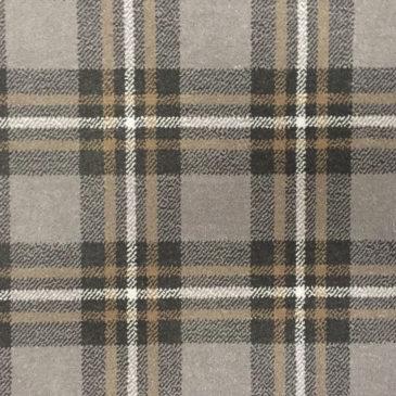 Rossie Tartan Carpet