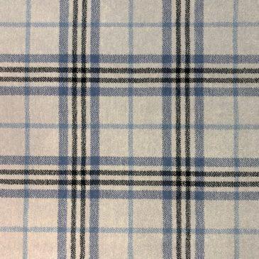 Dunmore Tartan Carpet