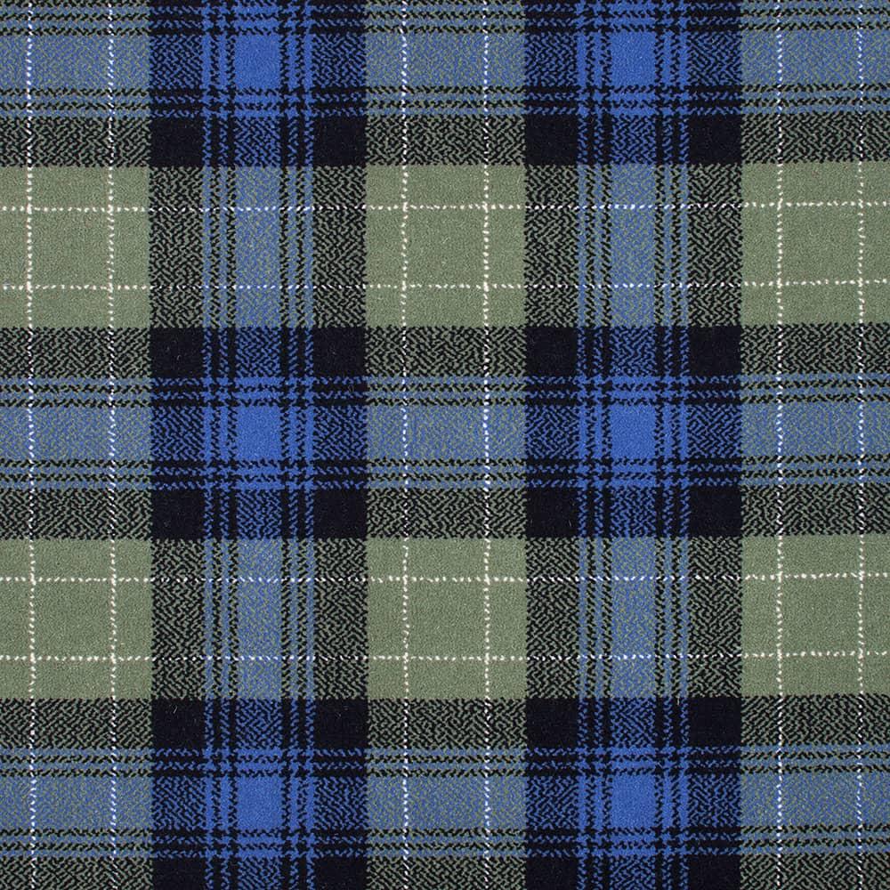 Clan Tartan Finder Stevens Amp Graham