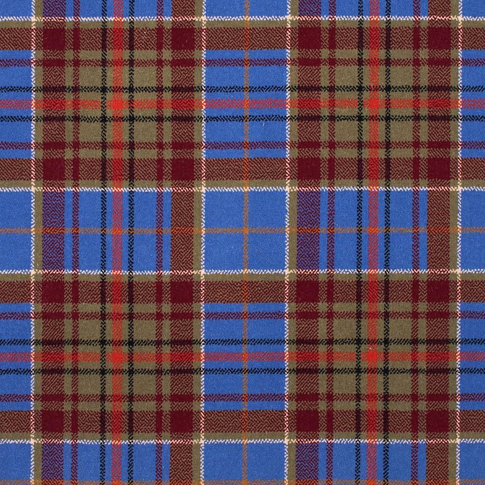 Clan Tartan Finder | Stevens & Graham