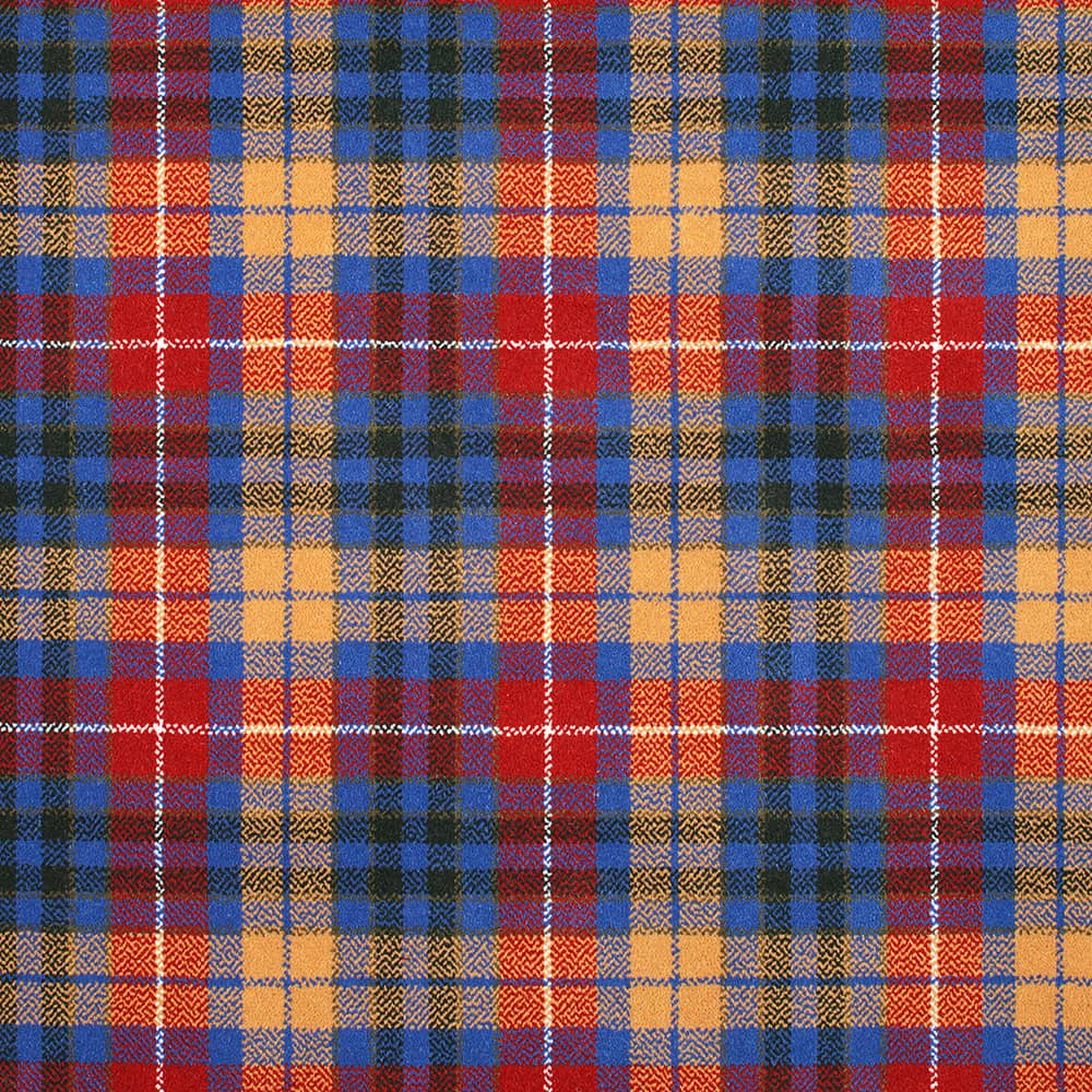 Clan Tartan Finder Stevens Amp Graham