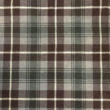 Glengoyne Tartan Carpet