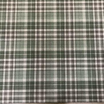 Glenmuick Carpet